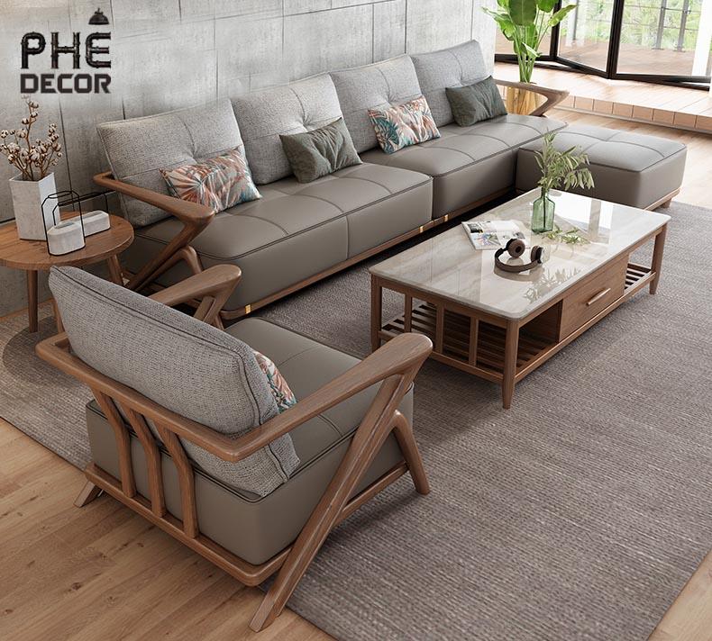 sofa-go-dem-sfd40-6