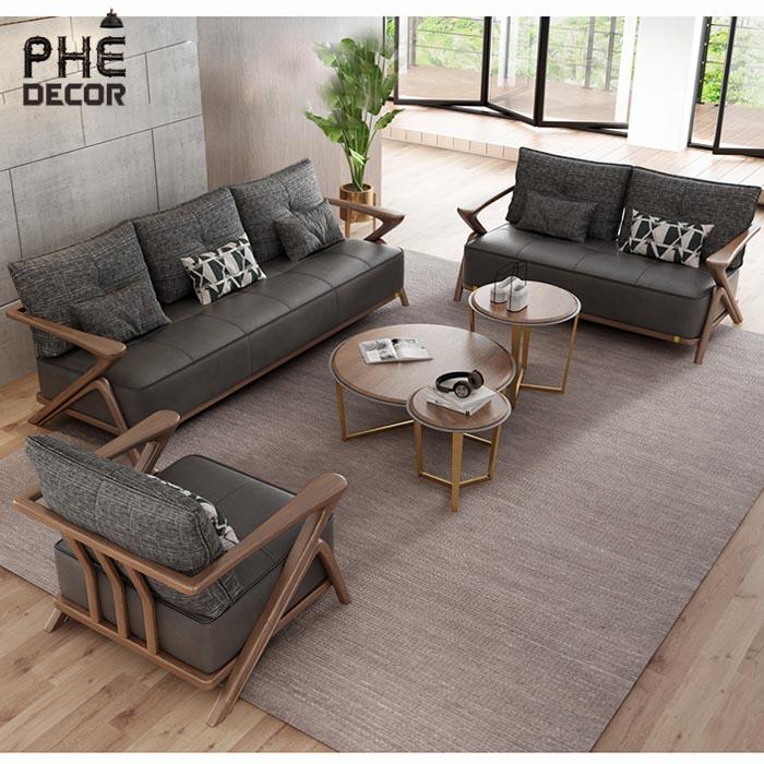 sofa-go-dem-sfd40-7