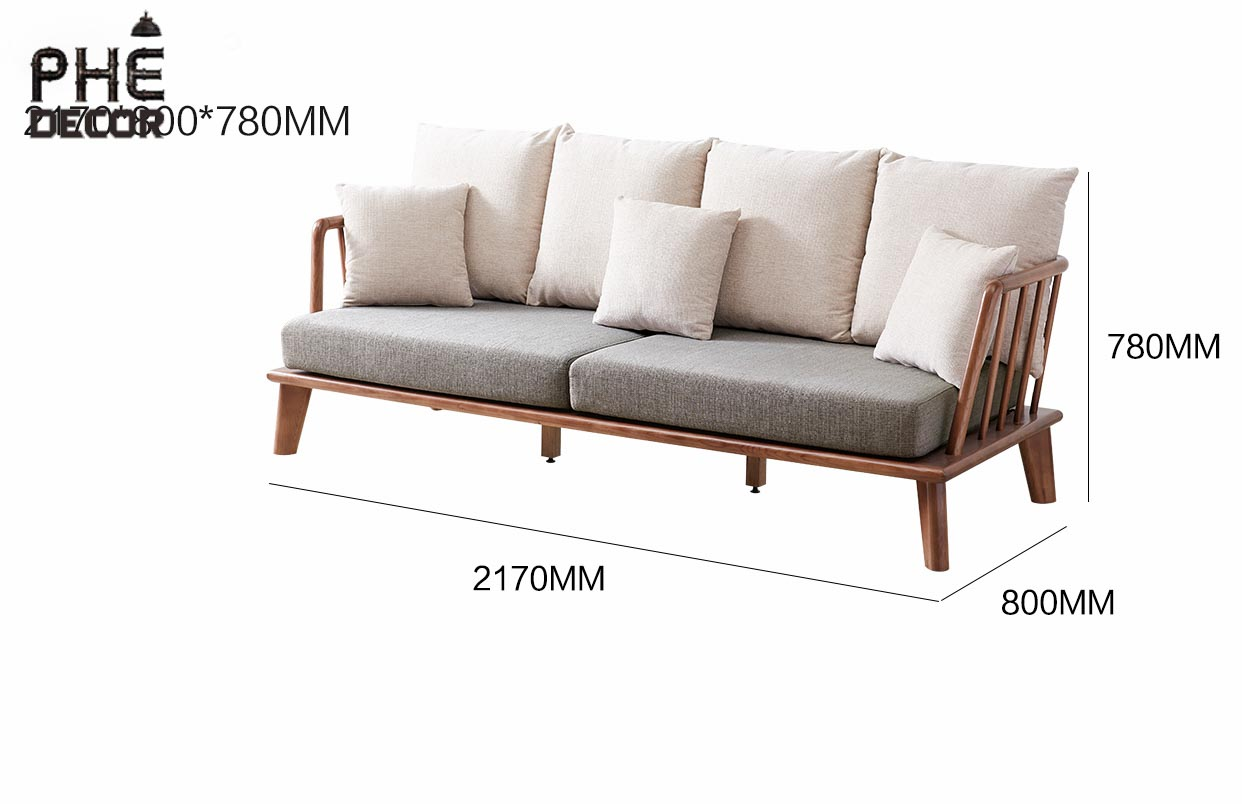 sofa-go-dem-sfd42-2