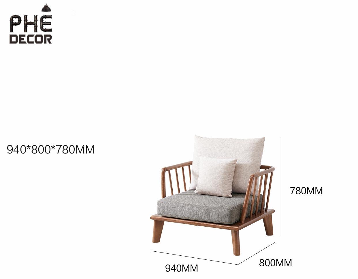 sofa-go-dem-sfd42-3
