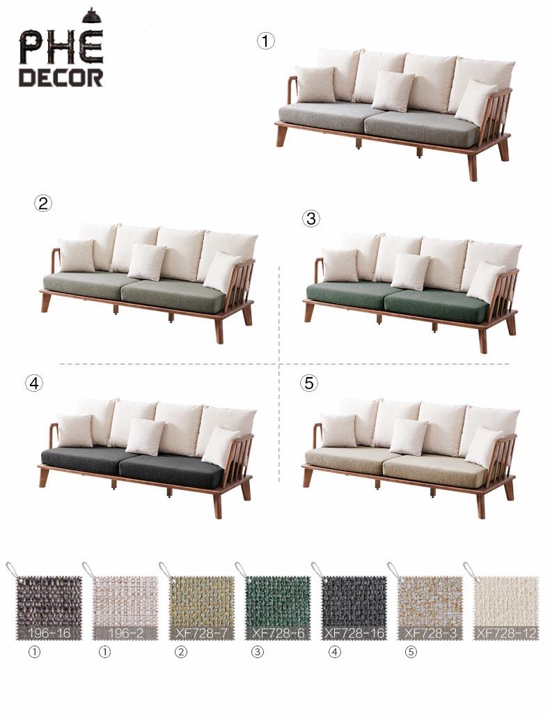 sofa-go-dem-sfd42-4