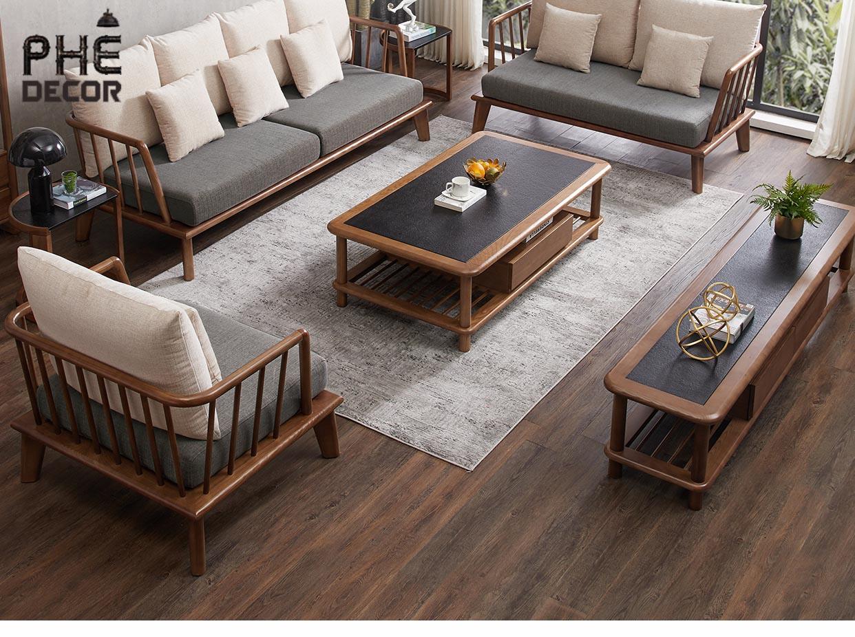 sofa-go-dem-sfd42-6