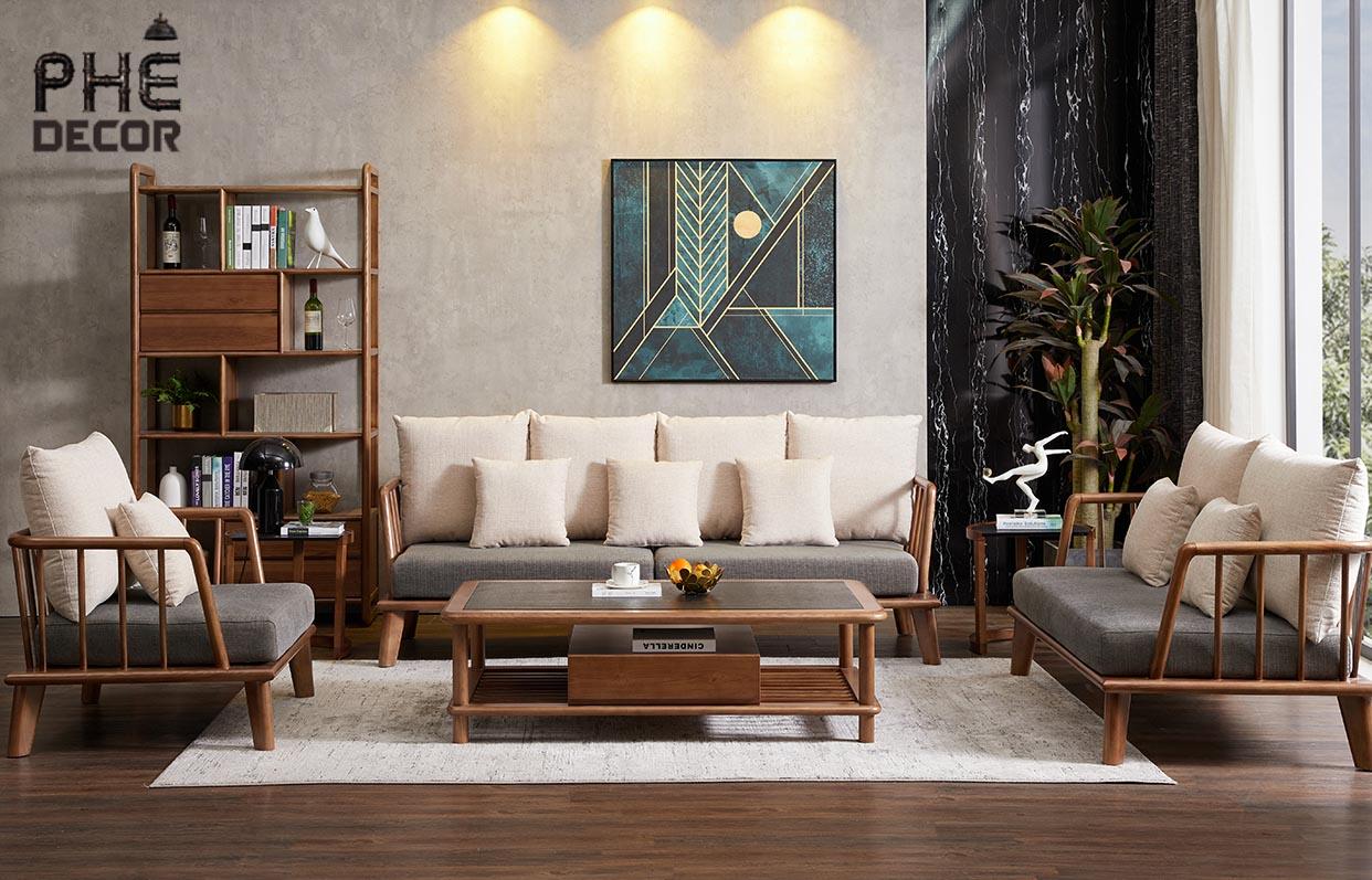 sofa-go-dem-sfd42-7