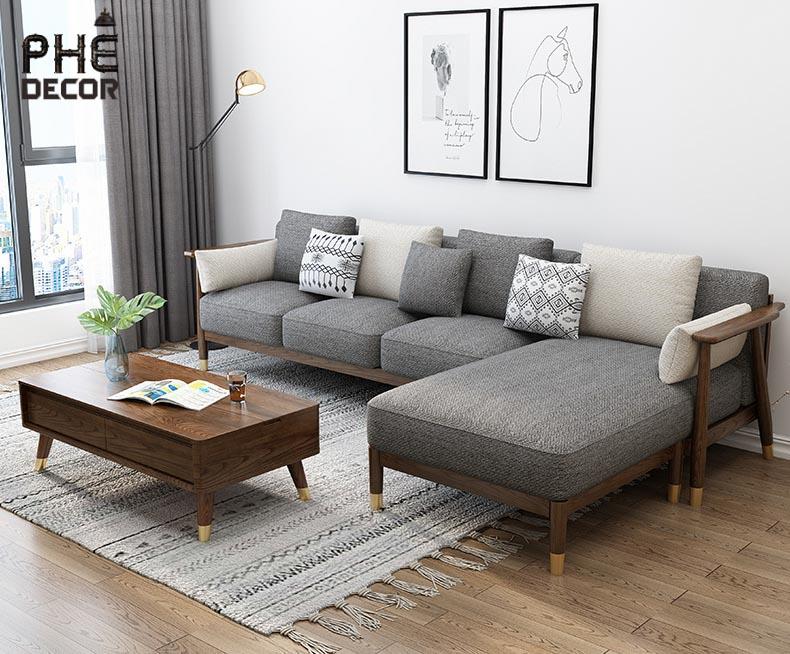sofa-go-dem-sfd43-1