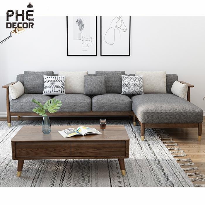 sofa-go-dem-sfd43-2