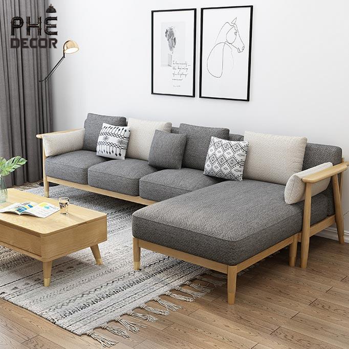 sofa-go-dem-sfd43-3