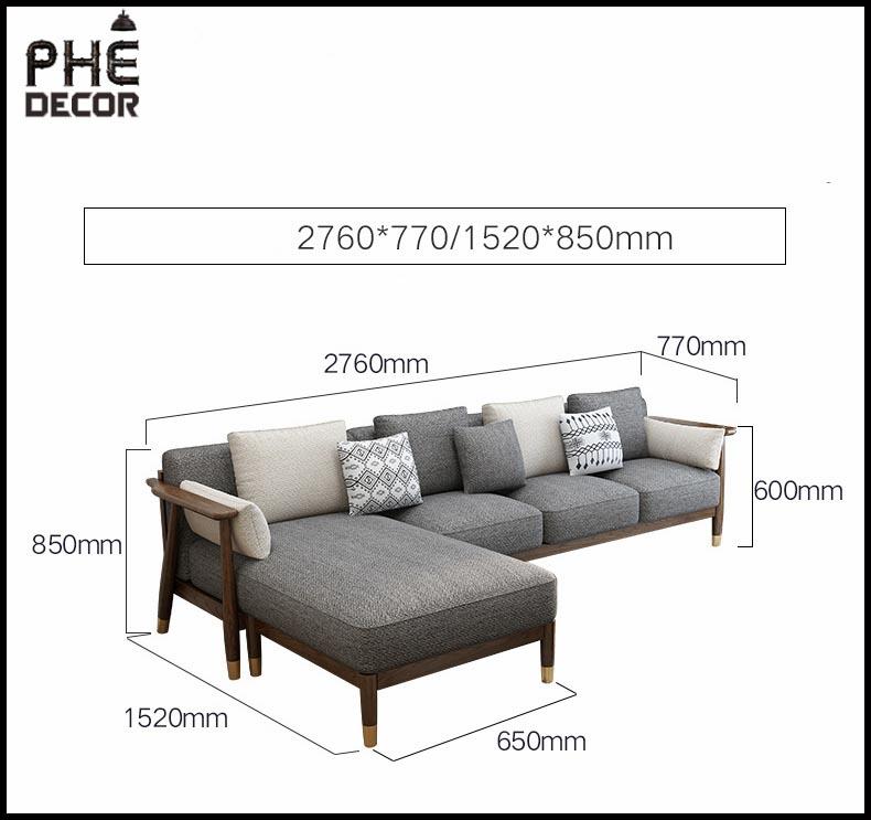 sofa-go-dem-sfd43-4