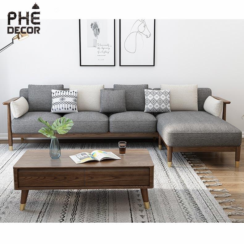 sofa-go-dem-sfd43-5