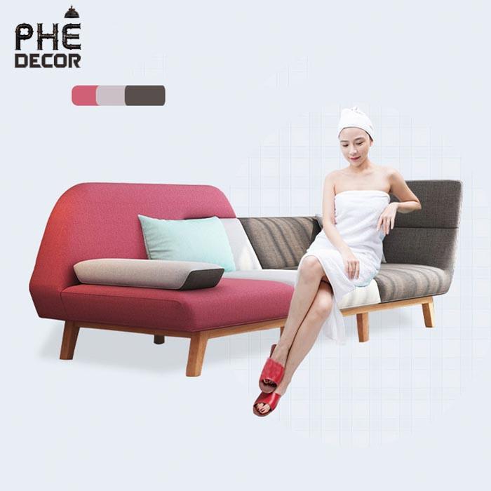 sofa-go-dem-sfd44-2-jpg