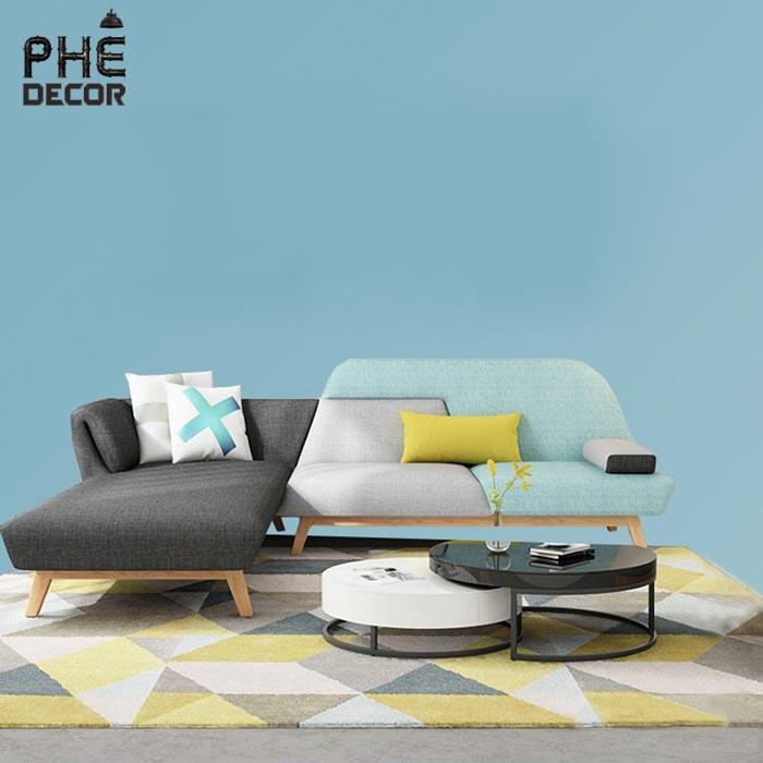 sofa-go-dem-sfd44-3-jpg