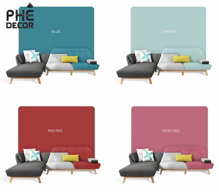 sofa-go-dem-sfd44-4-jpg