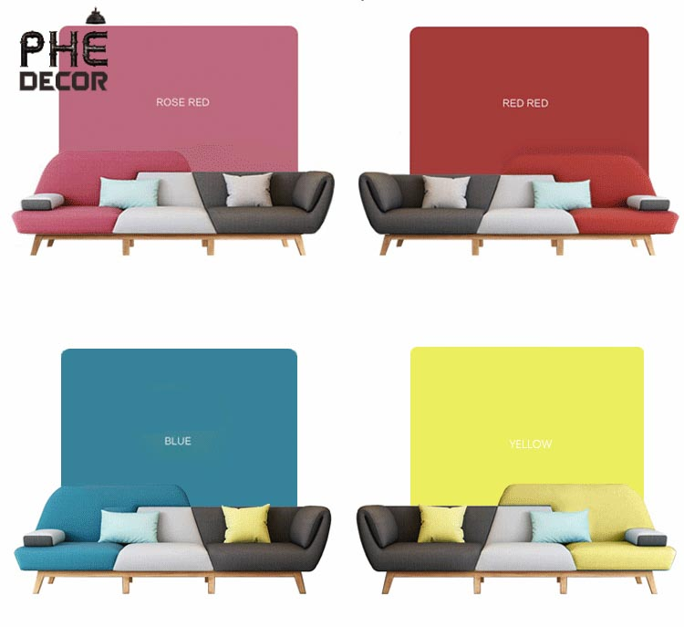 sofa-go-dem-sfd44-5-jpg