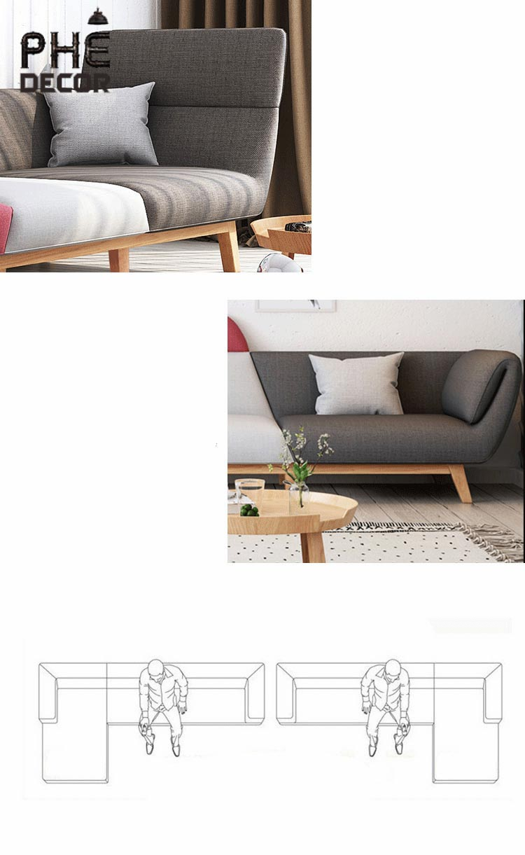sofa-go-dem-sfd44-6-jpg