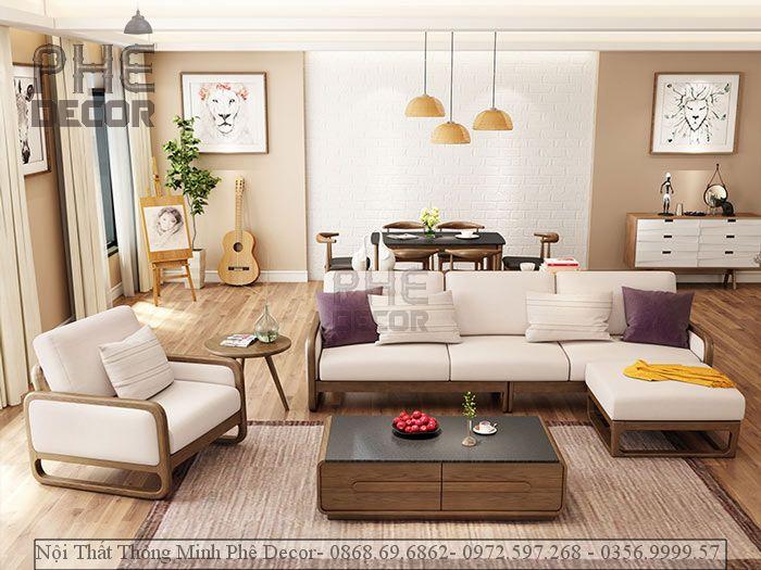 sofa-go-dep-cao-cap-sf005-10-result