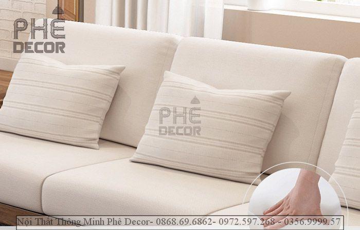 sofa-go-dep-cao-cap-sf005-2-result