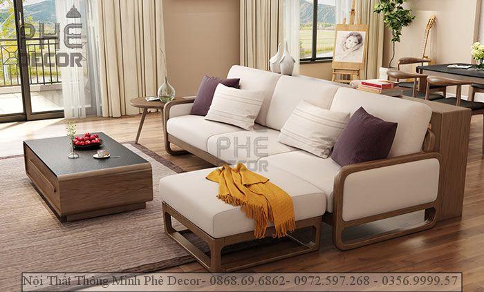 sofa-go-dep-cao-cap-sf005-3-result