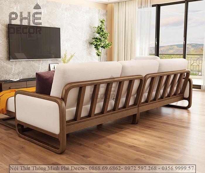 sofa-go-dep-cao-cap-sf005-4-result
