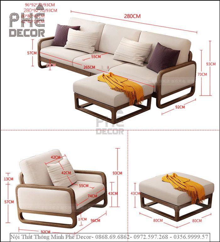 sofa-go-dep-cao-cap-sf005-5-result