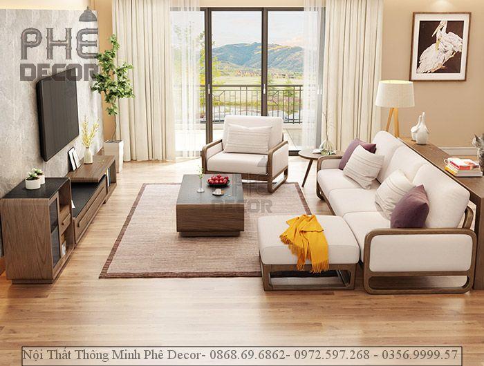 sofa-go-dep-cao-cap-sf005-6-result