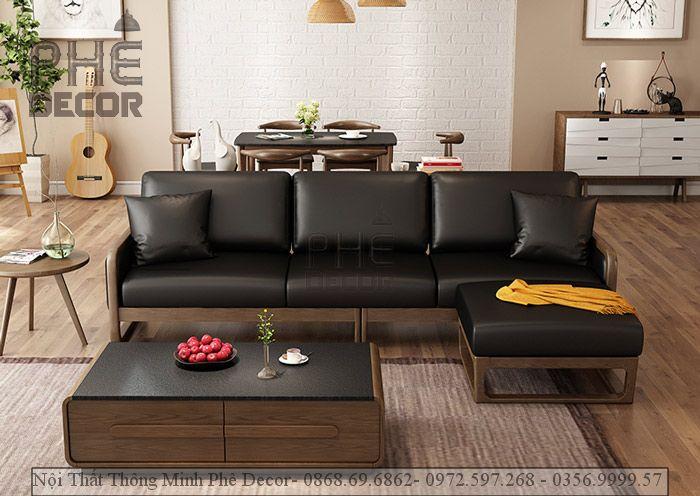 sofa-go-dep-cao-cap-sf005-7-result