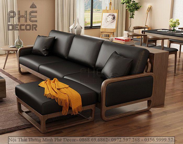 sofa-go-dep-cao-cap-sf005-8-result