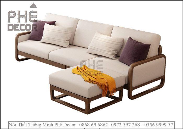sofa-go-dep-cao-cap-sf005-9-result