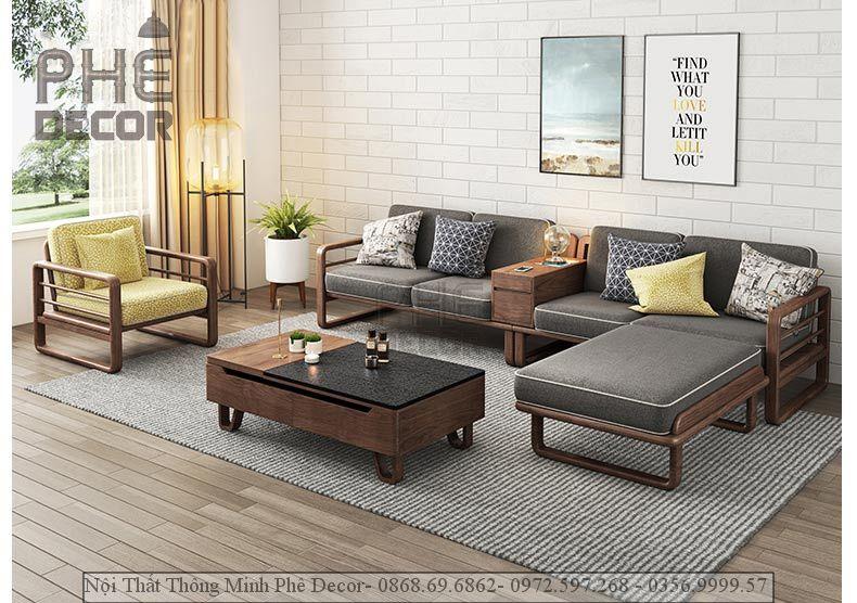 sofa-go-hien-dai-nhap-khau-cao-cap-sf010-1-result