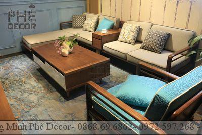 sofa-go-hien-dai-nhap-khau-cao-cap-sf010-11-result