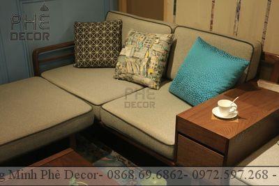 sofa-go-hien-dai-nhap-khau-cao-cap-sf010-12-result