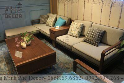 sofa-go-hien-dai-nhap-khau-cao-cap-sf010-13-result