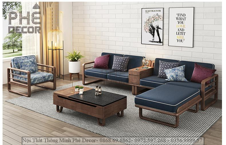 sofa-go-hien-dai-nhap-khau-cao-cap-sf010-2-result