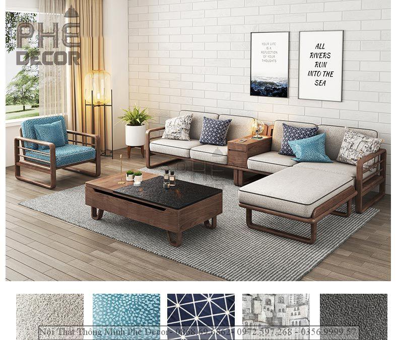 sofa-go-hien-dai-nhap-khau-cao-cap-sf010-3-result