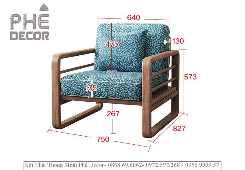 sofa-go-hien-dai-nhap-khau-cao-cap-sf010-4-result