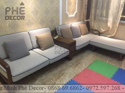 sofa-go-hien-dai-nhap-khau-cao-cap-sf010-5-result