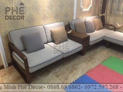 sofa-go-hien-dai-nhap-khau-cao-cap-sf010-6-result