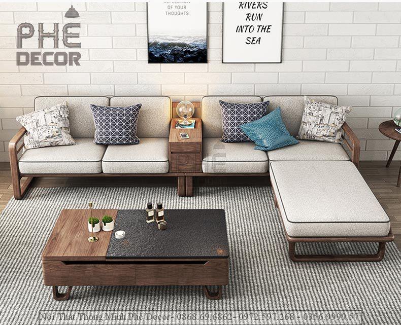sofa-go-hien-dai-nhap-khau-cao-cap-sf010-8-result
