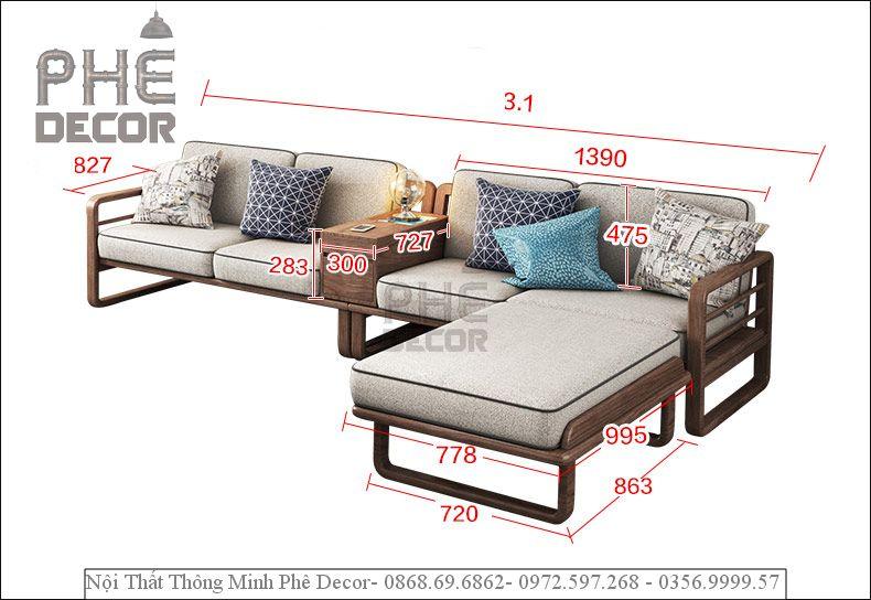 sofa-go-hien-dai-nhap-khau-cao-cap-sf010-9-result