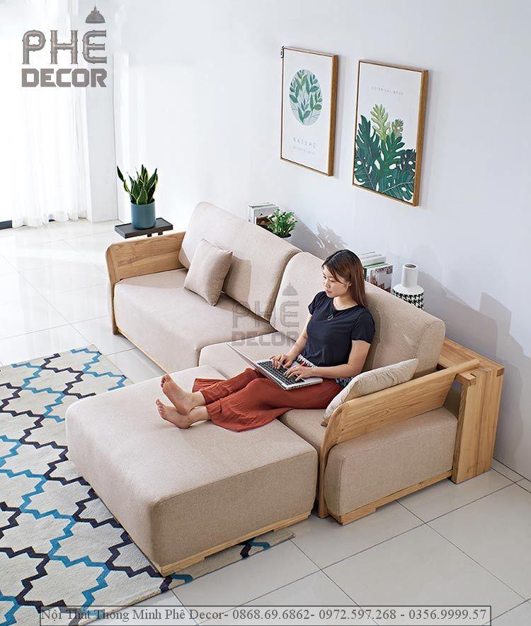sofa-go-hien-dai-sf036-3-result