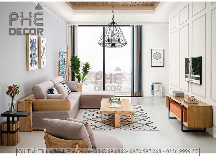 sofa-go-hien-dai-sf036-4-result