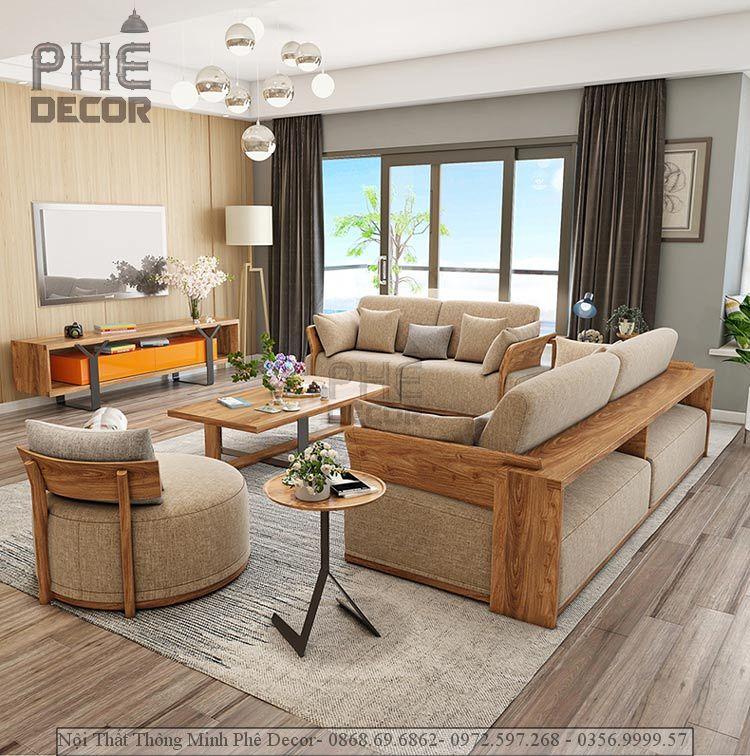 sofa-go-hien-dai-sf036-5-result