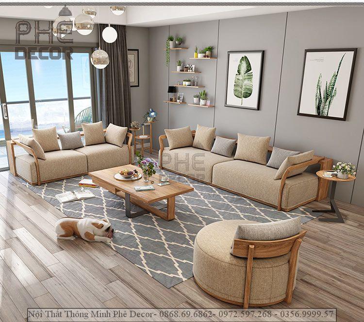 sofa-go-hien-dai-sf036-6-result