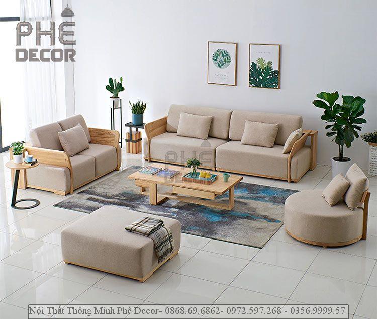 sofa-go-hien-dai-sf036-7-result
