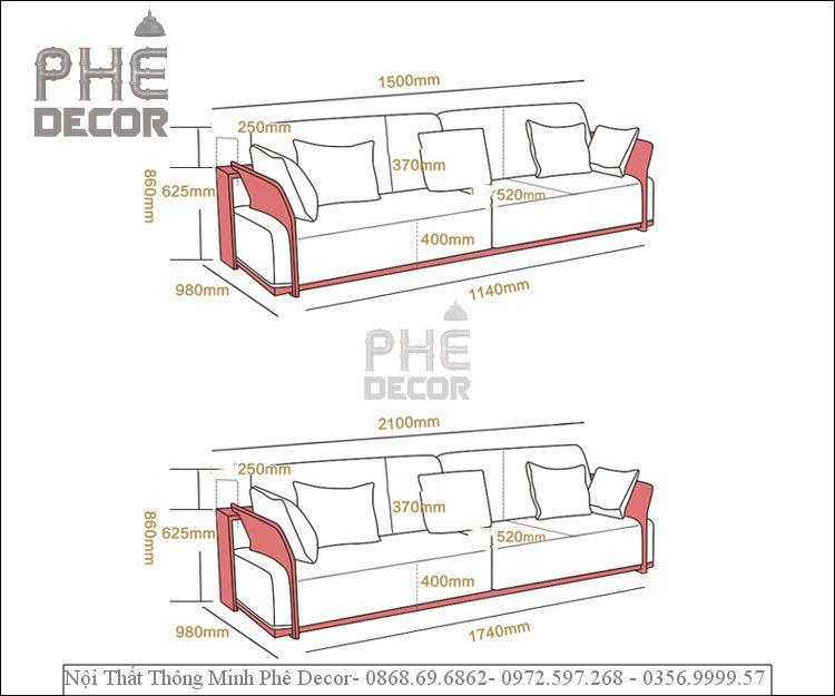 sofa-go-hien-dai-sf036-9-result