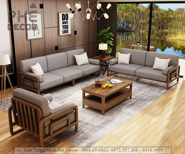 sofa-go-hien-dai-sf042-1-result