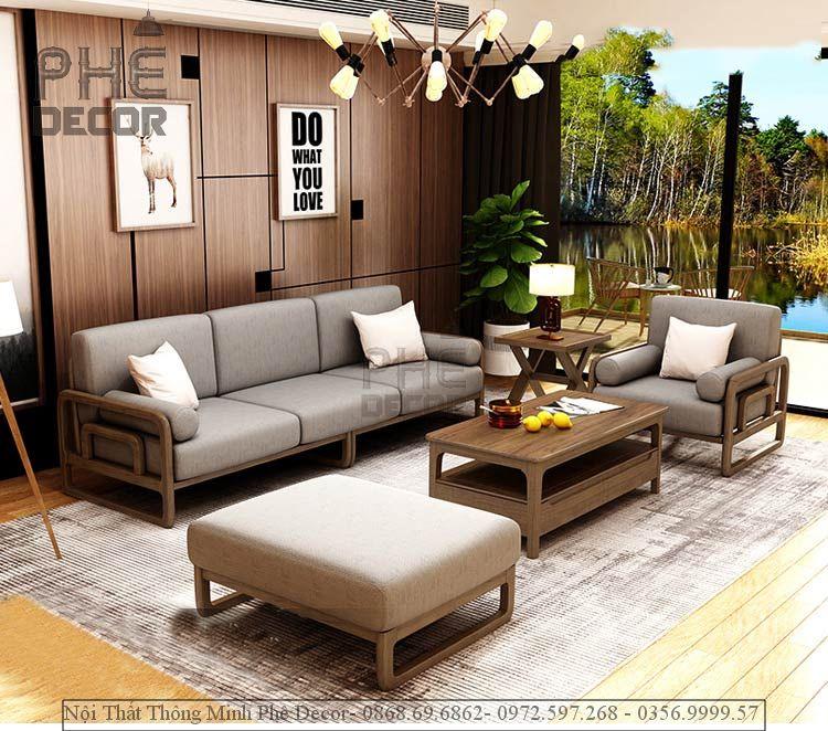 sofa-go-hien-dai-sf042-2-result