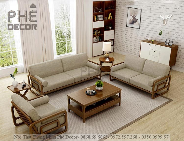 sofa-go-hien-dai-sf042-3-result
