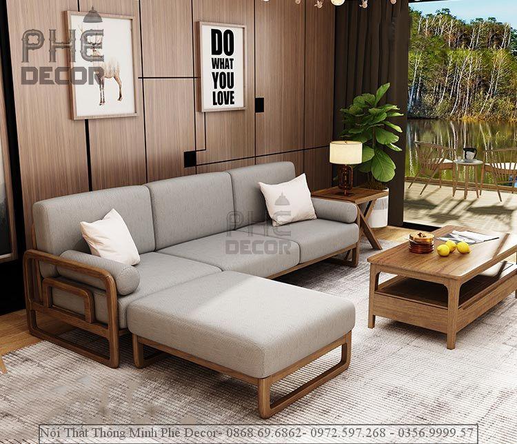 sofa-go-hien-dai-sf042-5-result