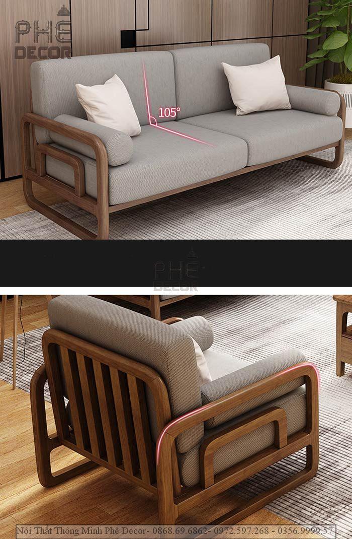 sofa-go-hien-dai-sf042-6-result