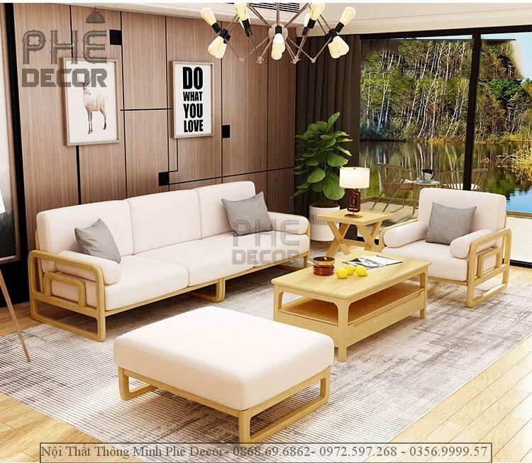 sofa-go-hien-dai-sf042-7-result