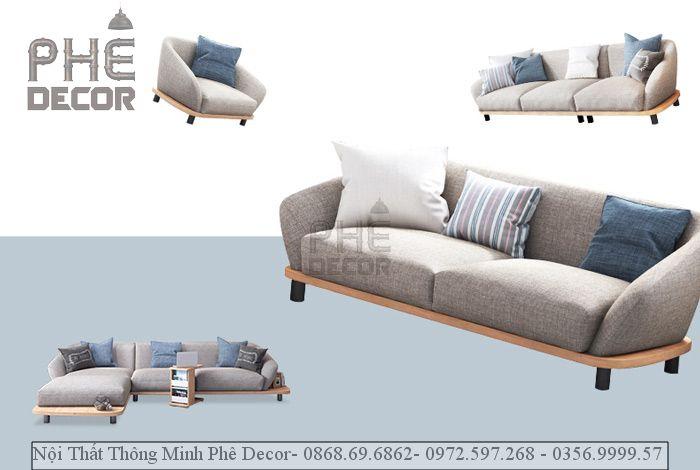 sofa-go-nhap-khau-cao-cap-sf008-1-result